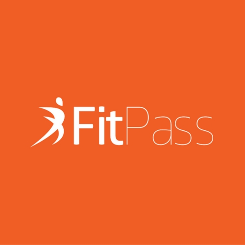 Fitpass