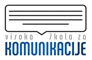 Visoka škola za komunikacije