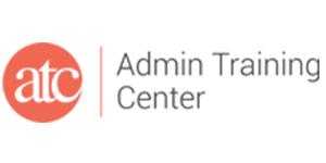Admin Training Center