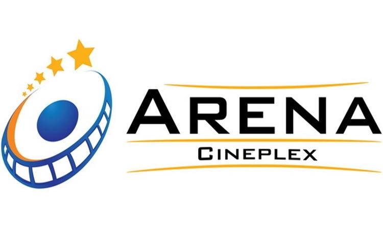 Cineplexx Novi Sad