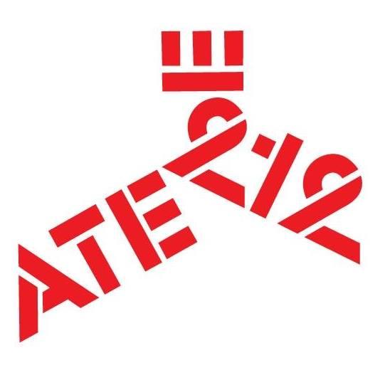Atelje 212