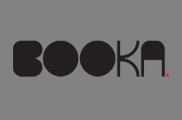 Booka