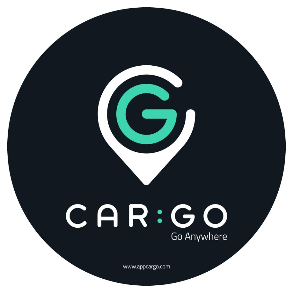 Car Go