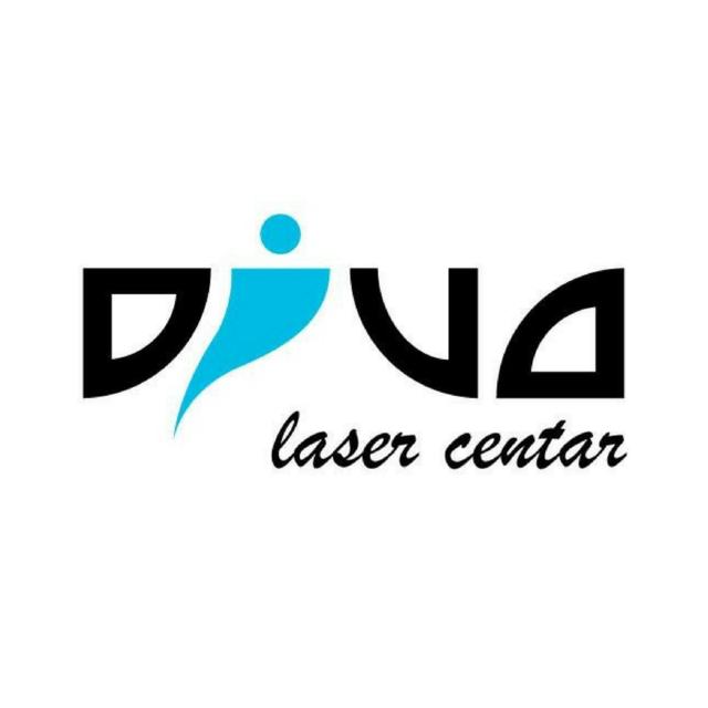 Diva laser centar