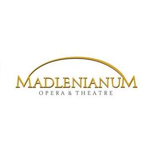 Opera i teatar Madlenianum