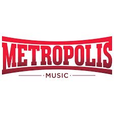 Metropolis music