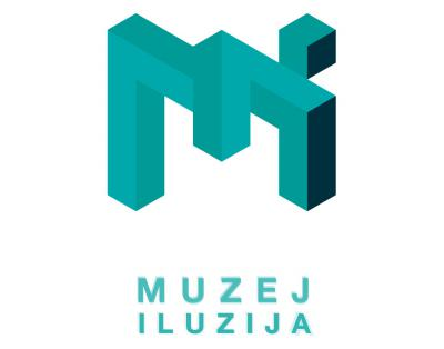 Muzej Iluzija