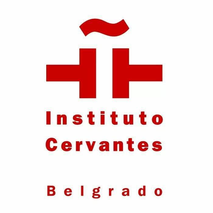 Institut Servantes u Beogradu