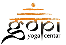 Gopi Yoga Centar
