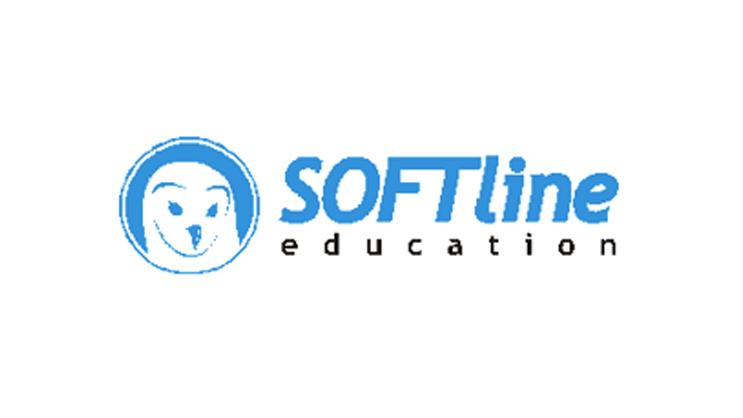Softline education