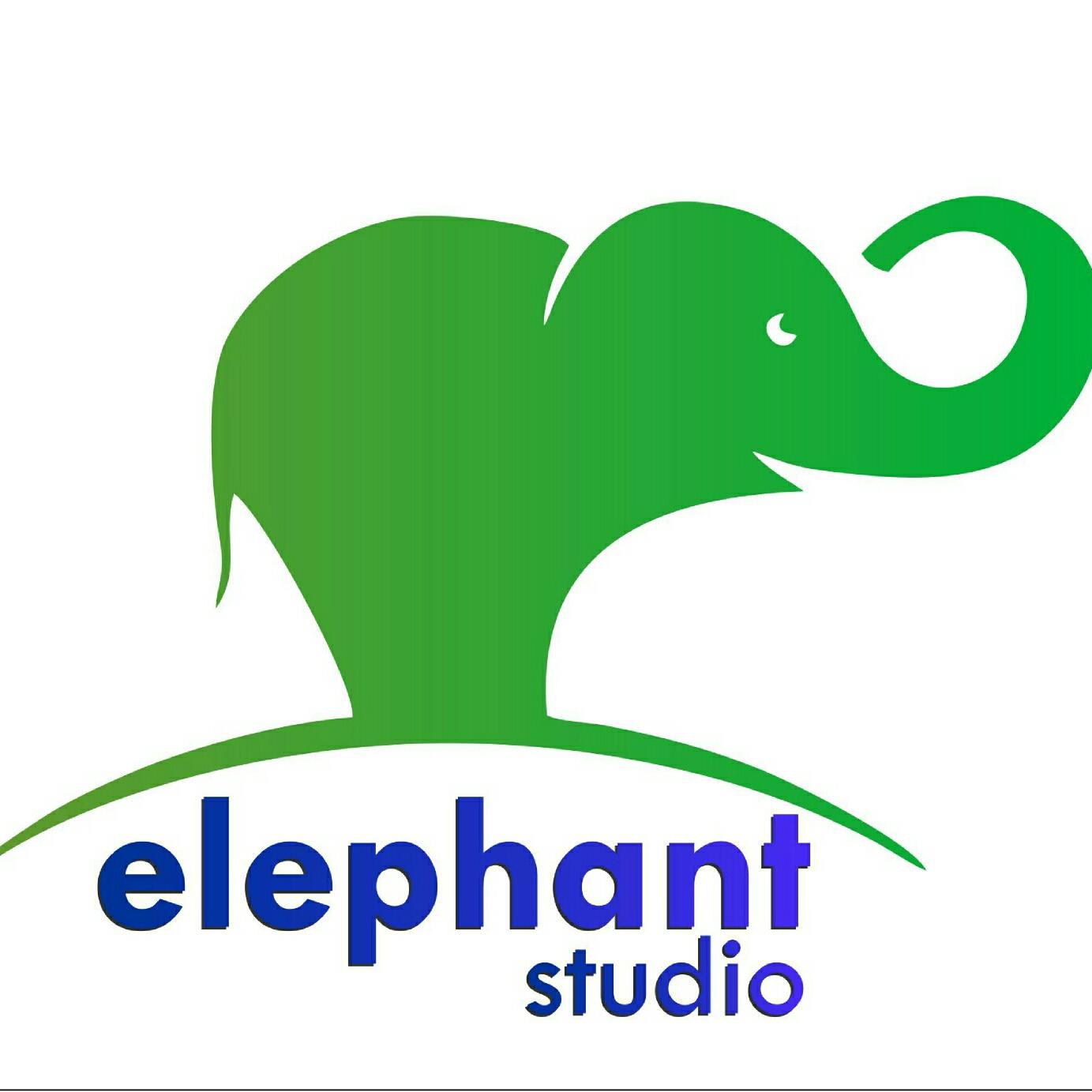 Škola stranih jezika Elephant Studio