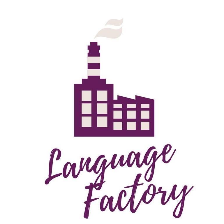 Studio za strane jezike Language factory