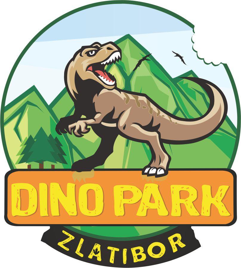 Dino park, Zlatibor