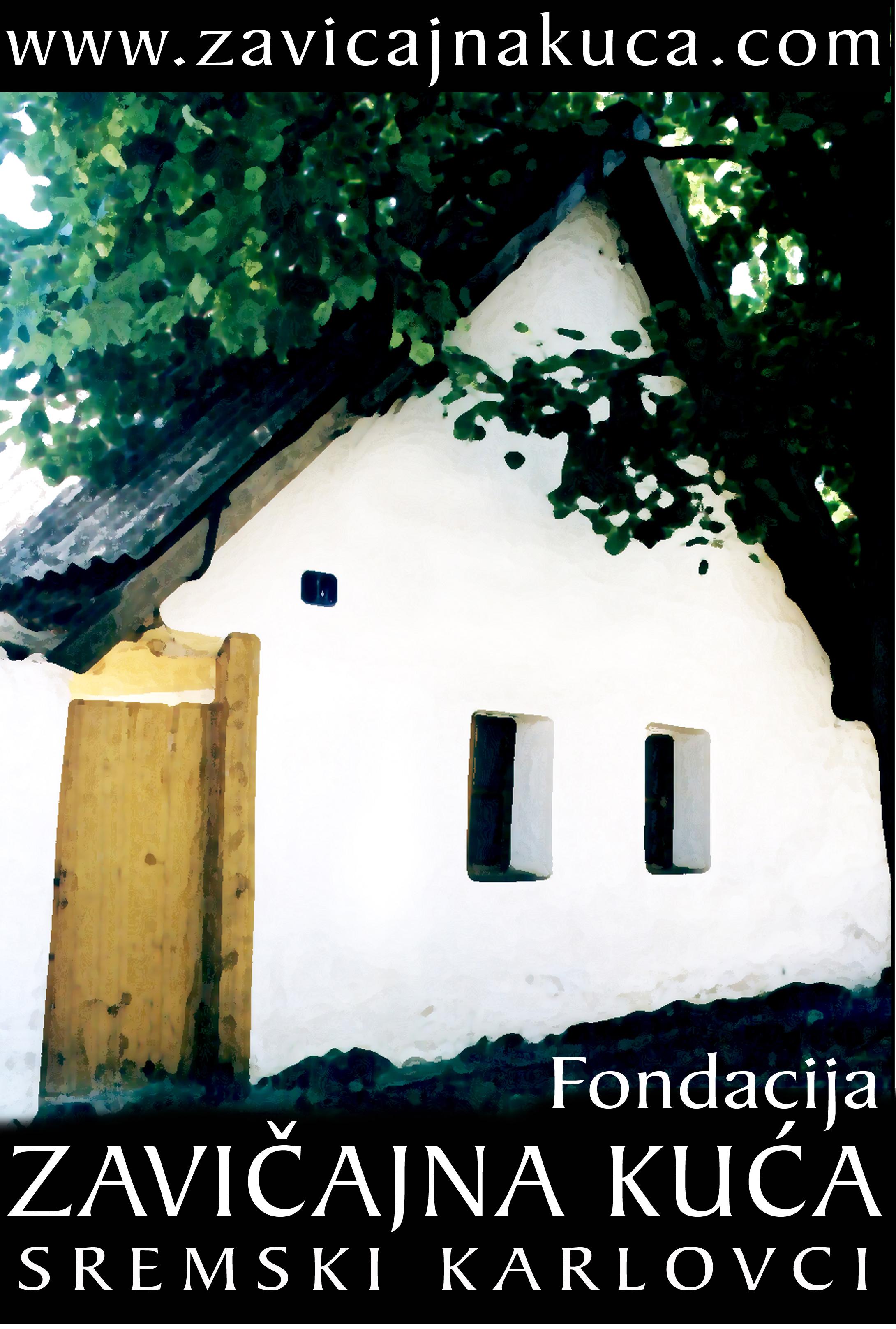 Muzej Podunavskih Švaba