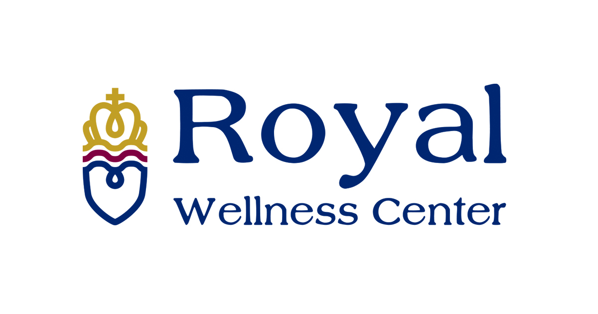 Royal Wellness Center