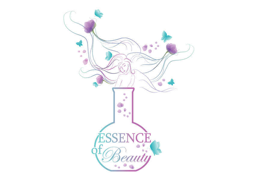 Salon lepote Essence of beauty