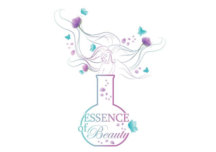 Salon lepote Essence of beauty