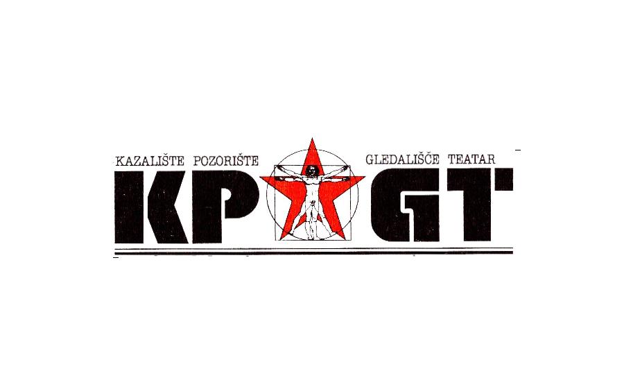 Pozorište KPGT