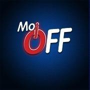 Moj OFF online bioskop