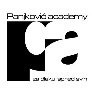 Panjković Academy