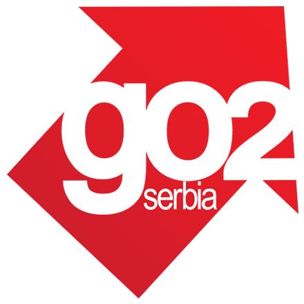 Go2 Serbia