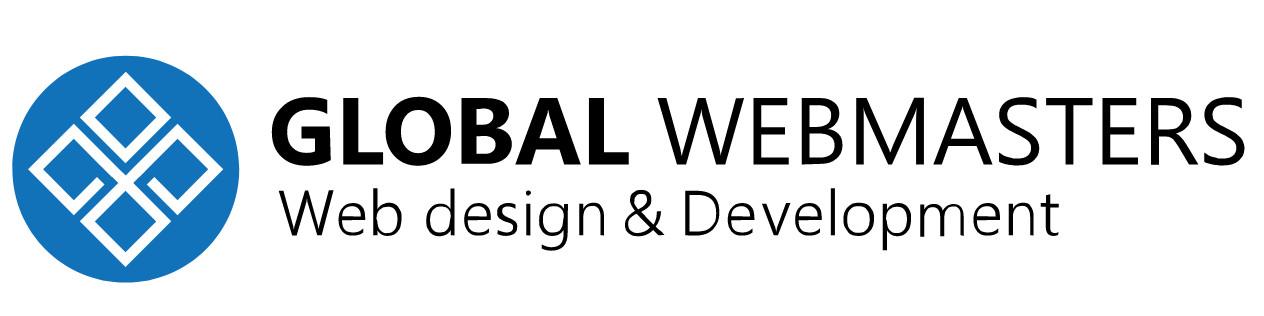 Global Webmasters