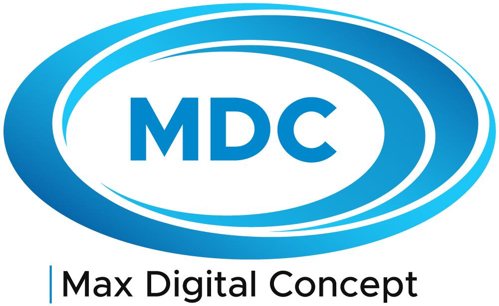 Max Digital Concept d.o.o.